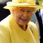 Британската кралица обяви война на пластмасата