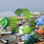 Какво е рециклиращо почистване и защо е толкова важно?