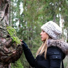 Учените доказаха как дърветата подобряват здравето на човек