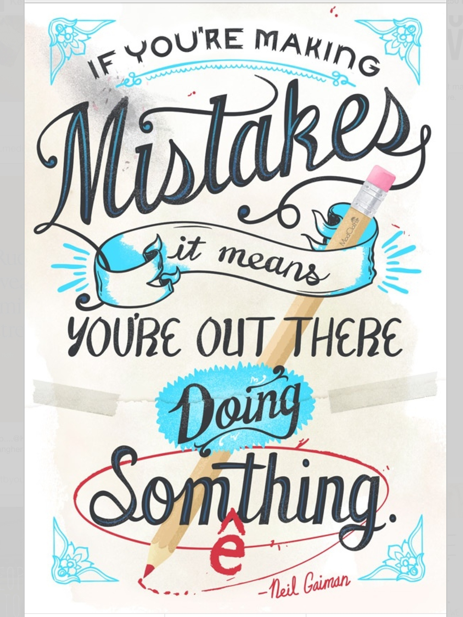 Inspirational Quotes To Draw : inspirational, quotes, Inspirational, Quotes, Drawings, Quote