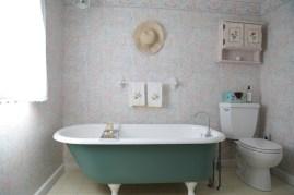 En Suite Masterbath