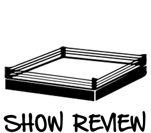 VII Pro Wrestling – Summer Blowout (July 15, 2016)