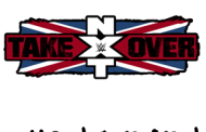 NXT TakeOver: London - Back To Basics, Back In Love