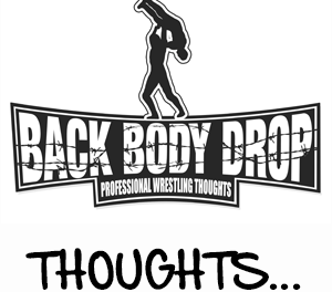 Live Thoughts – PROGRESS Chapter 43 – Tropic Thunderbastard