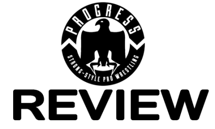 PROGRESS Review: Chapter 29 – Practically Progress In Every Way (April 24, 2016)