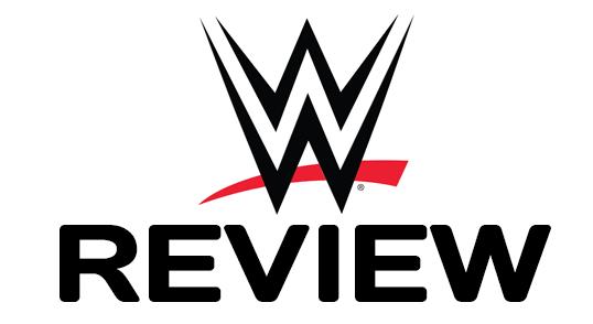 #BACKFILL: WWE Insurrextion 2003
