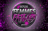 wXw Femmes Fatales 2017 (October 7, 2017) - Live Report