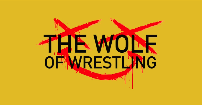 CZW The Wolf of Wrestling (October 14, 2017)
