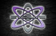 EVOLVE 81 (March 31, 2017)