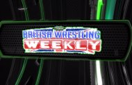 NGW: British Wrestling Weekly - Season 5, Episode 8