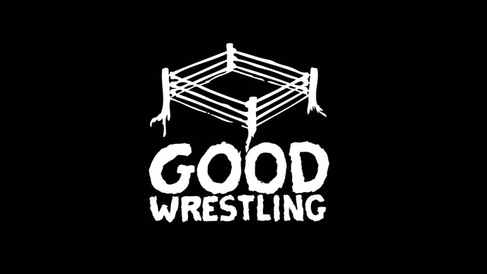GOOD Wrestling - Never Had A Dream Come True (March 17, 2018)