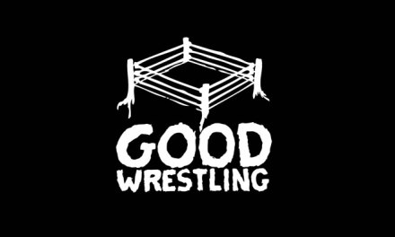 GOOD Wrestling Lose Yourself (May 19, 2018)