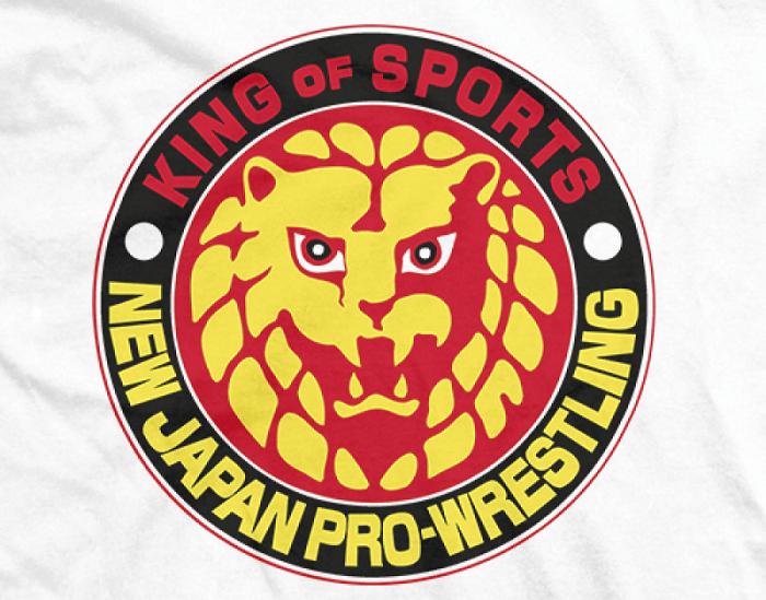 NJPW New Year Dash!! (January 5, 2018)