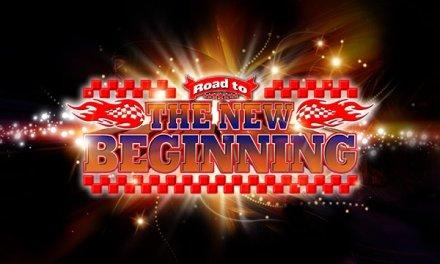 NJPW Road to The New Beginning – Night Six (February 05, 2018)