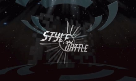 Style Battle – S01 Final (April 07, 2018)