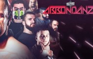 Beyond Wrestling Abbondanza (February 25, 2018)