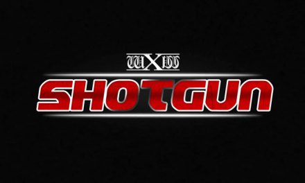 wXw Shotgun 199 – Dragunov/Klinger Throwback!
