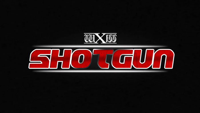 wXw Shotgun Plus 278 Review