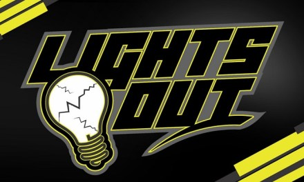 Defiant Wrestling Lights Out 2018 (March 19, 2018)