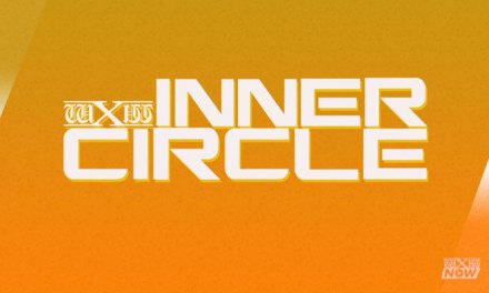 wXw Inner Circle V (March 8, 2018)
