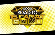 wXw Road to 16 Carat Gold 2018 (February 25, 2018)