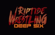 Riptide Wrestling Deep Six (February 02, 2018)