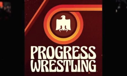 PROGRESS Chapter 70: May 27, 1978 (May 27, 2018)