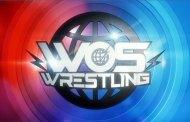 WOS Wrestling S01 E02
