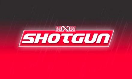 wXw Shotgun 370 (Shotgun XXL)