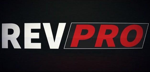 Revolution Pro Wrestling Seven Year Anniversary (August 18, 2019)