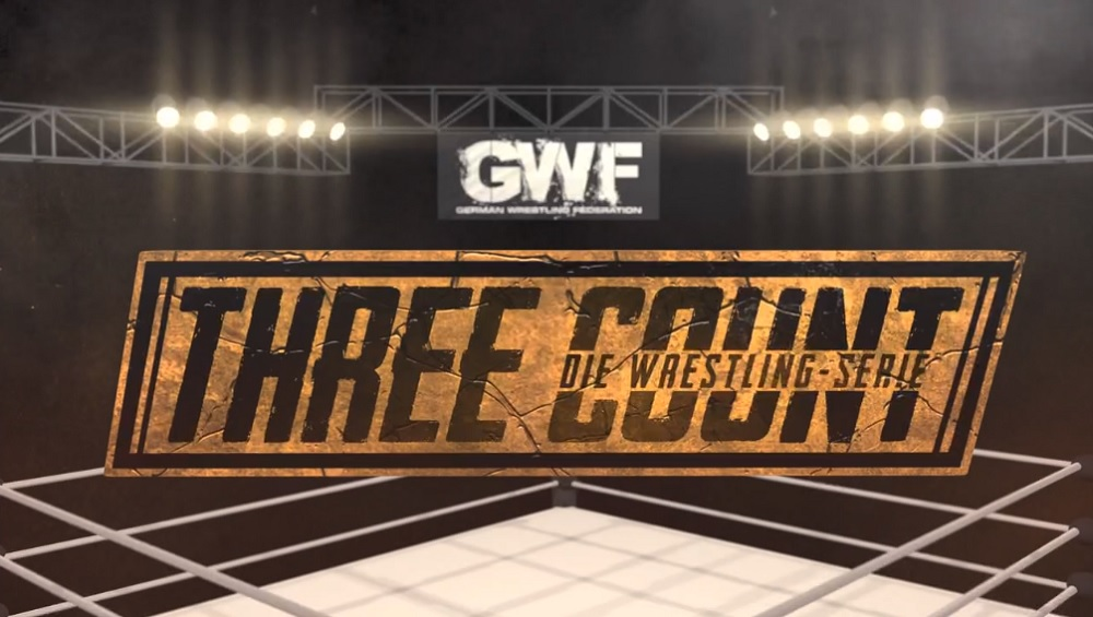 GWF Three Count – S02 E10 – All In