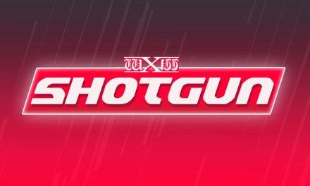 wXw Shotgun 374 (Shotgun XXL)