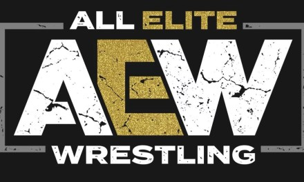 NEWS: January 13, 2019 (DDT x FCP, Beyond, NXT UK, EVE, AEW and more)