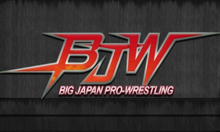 Big Japan Big Ben Japan – Englishman in BJ (January 05, 2019)
