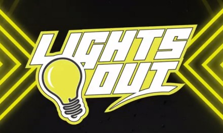 Defiant Lights Out (April 17, 2019)