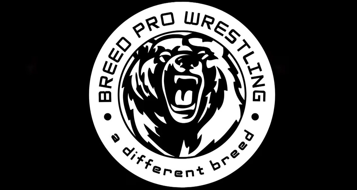 Match Review: Ilja Dragunov vs. Chris Ridgeway (Breed Pro Never Fight A Man With A Perm) (March 17, 2019)