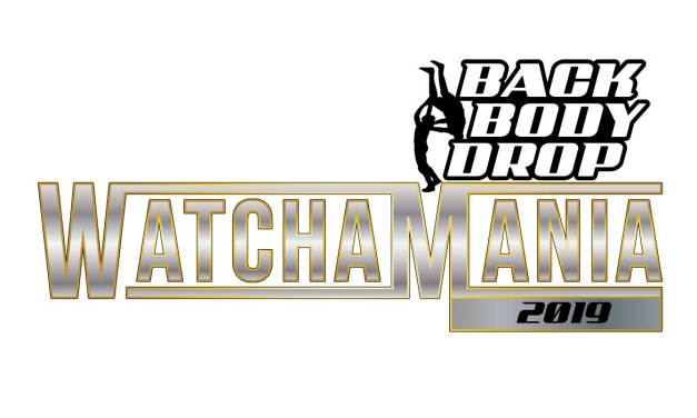 Watchamania 2019 Preview: Quantity Over Quality?