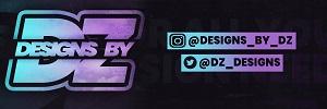 DZ Designs