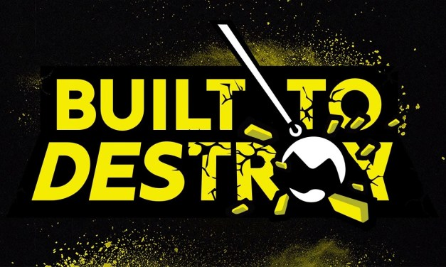 Defiant Wrestling Built To Destroy 2019 (June 29, 2019)