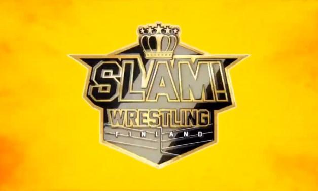 SWF Wrestle Aid 2019 (June 29, 2019)