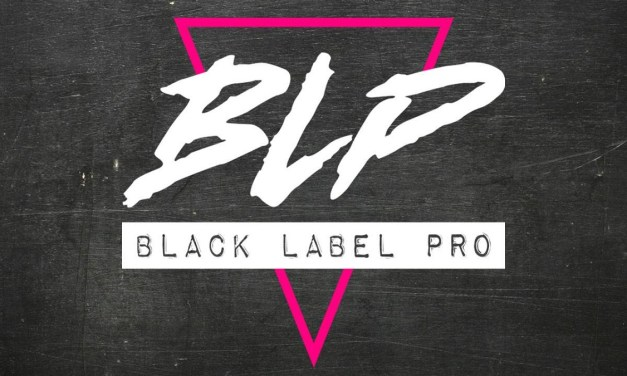 Black Label Pro Turbo Graps 16 – Show Two (September 21, 2019)