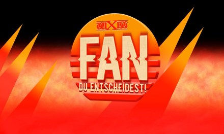 wXw FAN 2019 – Du Entscheidest (September 13, 2019)