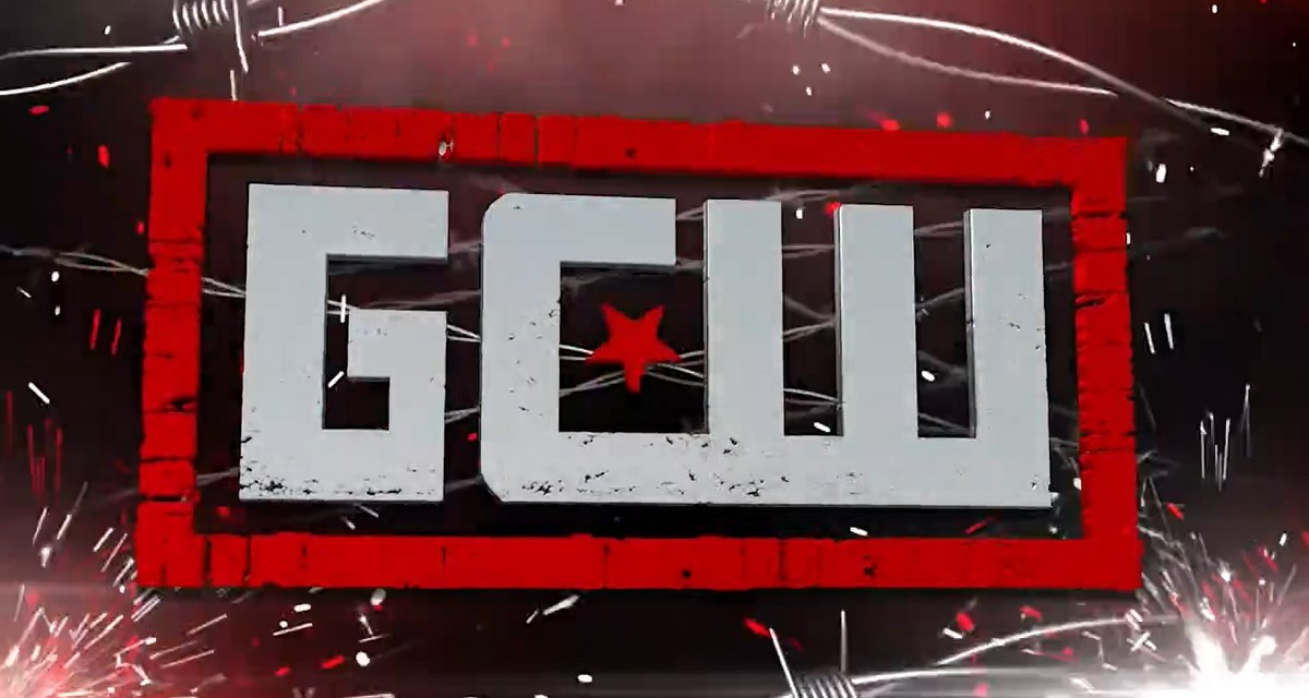 Match Review: Blake Christian vs. Benjamin Carter (GCW The Acid Cup 2 – Night One) (March 19, 2020)