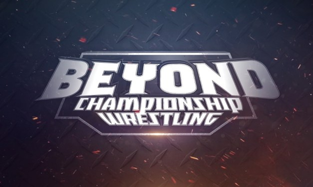 Beyond Championship Wrestling (March 01, 2020)