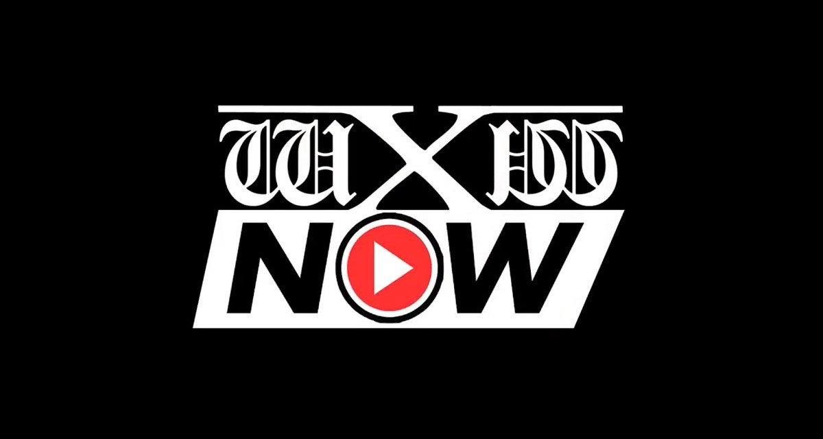 Staying Inside: Wrestling To Pass The Time – wXw NOW edition (March 27, 2020)