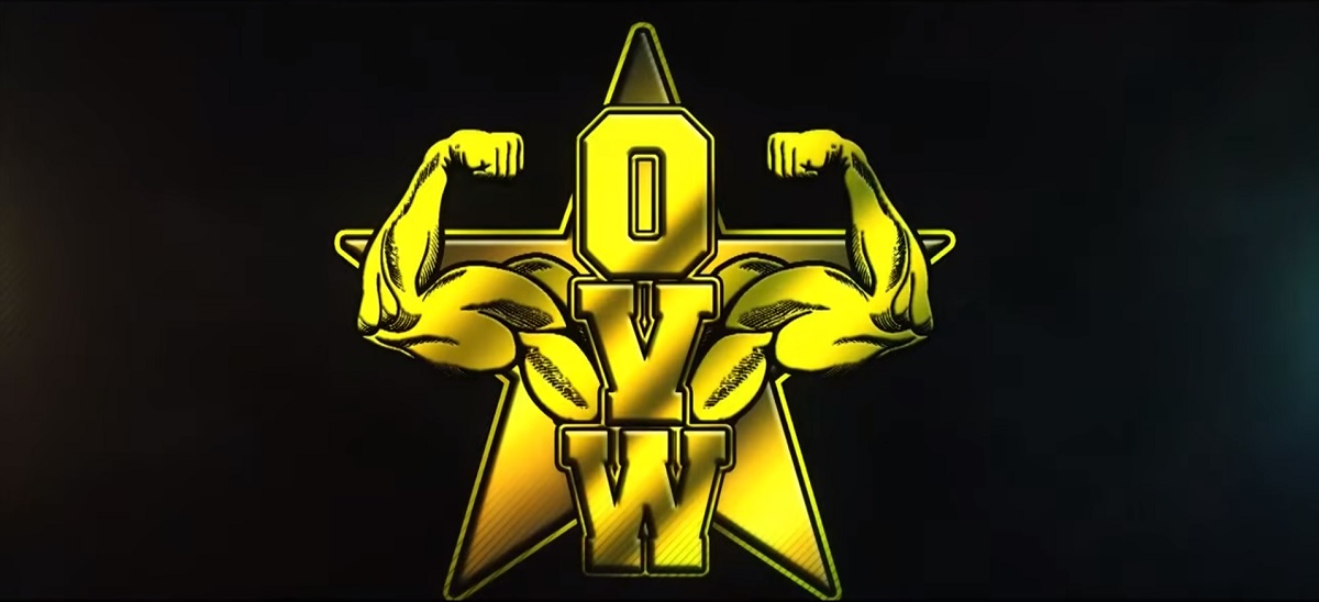 OVW TV #1100 Review