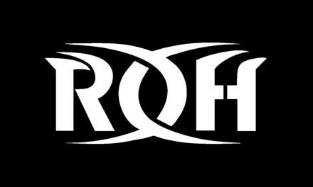 Match Review: Jonathan Gresham vs. Wheeler YUTA (ROH on Sinclair TV #469) (September 11, 2020)