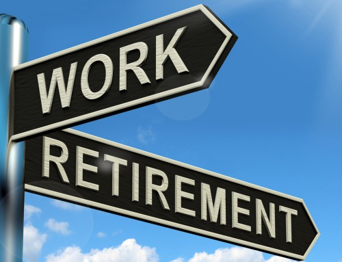 Supplementing Wages with Employee Benefit Plans