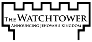 the-watchtower-logo