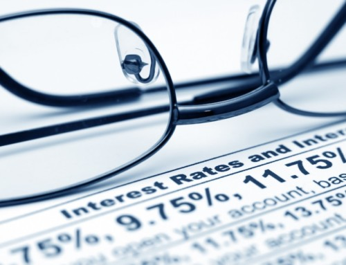 Avoiding Costly Business Loan Interest Rates